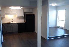 The Ridge at Crestwood Apartments, Birmingham, AL