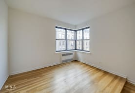 711 West End Ave 2-FN, New York, NY
