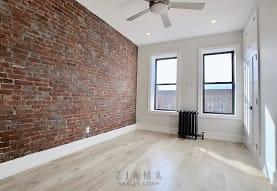 1155 Dean St, Brooklyn, NY