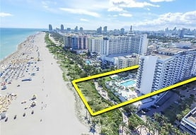 100 Lincoln Rd 1626, Miami Beach, FL