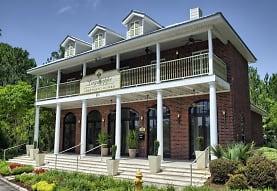 Lagniappe of Biloxi Apartment Homes, Biloxi, MS