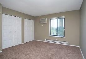 Riverwood Apartment Homes, Lansing, IL