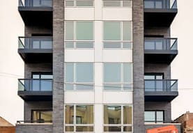 880 N Milwaukee Ave 4S, Chicago, IL
