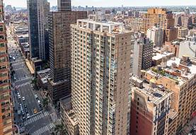 777 6th Avenue, New York, NY