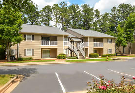 Harvard Place, Lithonia, GA