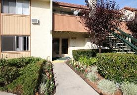 Walnut Park Apartment Homes, West Covina, CA