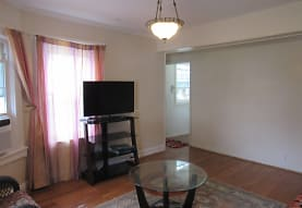 84-15 120th St, Queens, NY
