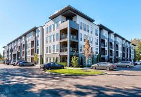 Echelon Luxury Apartments, Cincinnati, OH