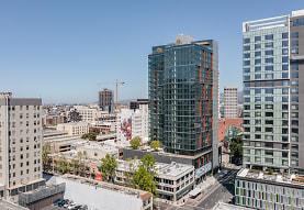 1717 Webster, Oakland, CA