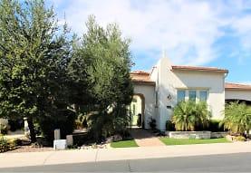 870 E Laddoos Ave, San Tan Valley, AZ