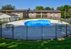 Park Doral, Bloomington, IN