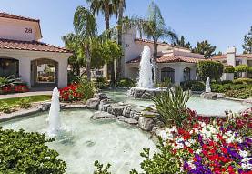 San Montego Luxury Apartments, Mesa, AZ