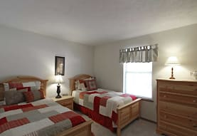 Laurelwood Apartments and Townhomes, Cranberry Township, PA