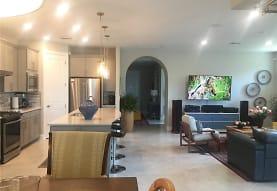 42999 Wiregrass Ln, Punta Gorda, FL
