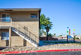 Monte Vista, Phoenix, AZ