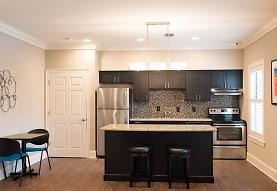 Windsor Place Apartment Homes, Mobile, AL