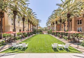 Villa Siena Irvine, Irvine, CA