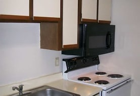 Apartments at Lakewood Park, Milford, OH