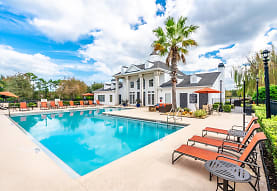 Reserve At Ormond, Ormond Beach, FL