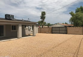3479 E Hearn Rd, Phoenix, AZ
