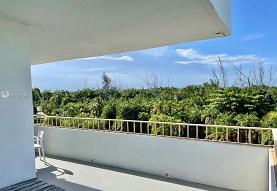 155 Ocean Ln Dr 414, Key Biscayne, FL