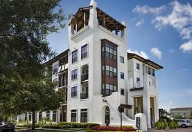 Azul Baldwin Park, Orlando, FL