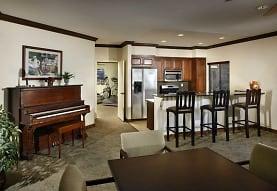 Drake Manor, Pomona, CA