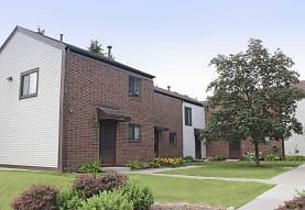 South Glen, Brownstown, MI