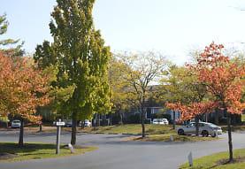 Woodridge, Galloway, OH