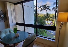 300 Wai Nani Way # II, Honolulu, HI