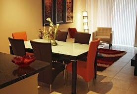 Cordoba Luxury Rentals, Miami, FL