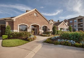 The Heritage At Hooper Hill, Conroe, TX