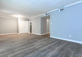 Kingston Pointe Apartments, Knoxville, TN