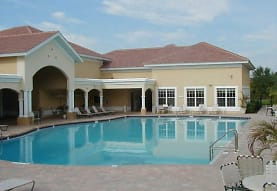The Lakes At College Pointe, Fort Myers, FL