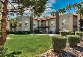 Mountain View Casitas, Phoenix, AZ