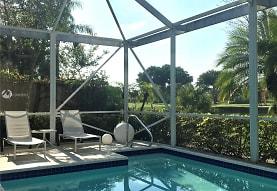 8208 Heritage Club Dr, West Palm Beach, FL