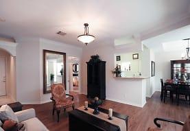 The Villas At Brentwood, Saint Louis, MO