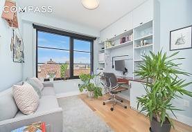 264 Webster Ave PH-809, Brooklyn, NY