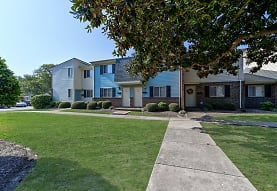 Turnberry Wells, Newport News, VA