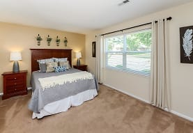 Sherwood Village Apartment Homes, Mount Holly, NJ