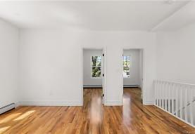 292 Logan Ave 2, Bronx, NY