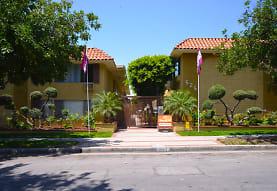 Tierra Del Sol, Montebello, CA