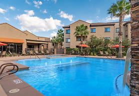 Encantada Riverside Crossing Apartments - Tucson, AZ 85704
