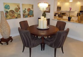 4200 Belair Ln 113, Naples, FL