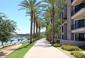 1001 E Playa Del Norte Dr 3111, Tempe, AZ