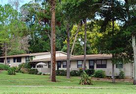 Applewood, Deland, FL