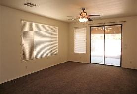 4148 E Desert Sands Place, Chandler, AZ