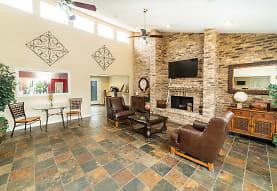 Cross Creek Ranch, Benbrook, TX