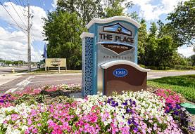 The Place at Capper Landing, Jacksonville, FL