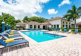 Vue at 1400, West Palm Beach, FL